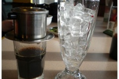 icedcoffee_withglass